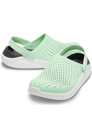 Crocs Literide Clog 4