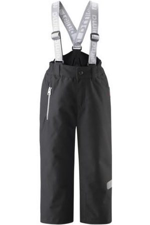 Reima Lasketteluhousut - Kiddo lightning pants 104