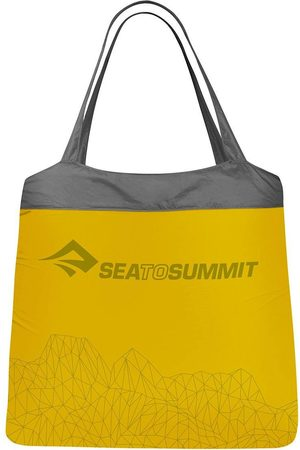 Sea To Summit Naiset Ostoskassit - Ultra-sil Nano Shop Bag