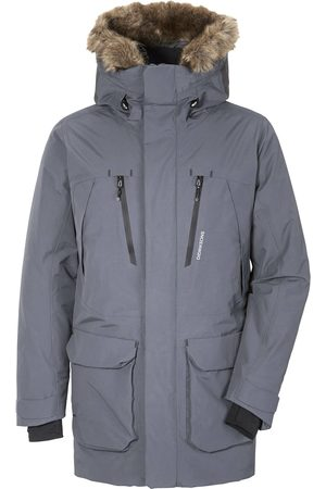 Didriksons Marco Parka S