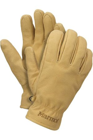 Marmot Miehet Käsineet - Basic Work Glove S