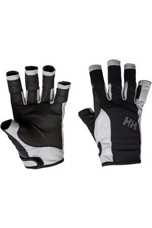Helly Hansen Miehet Käsineet - Sailing Glove Short XXL
