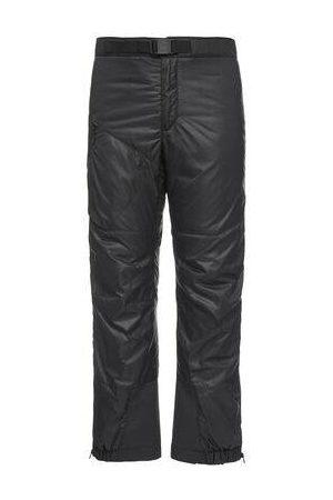 Black Diamond Stance Belay Pants Men's L