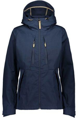 Sasta Naiset Kevättakit - Fauna Women's Jacket 34