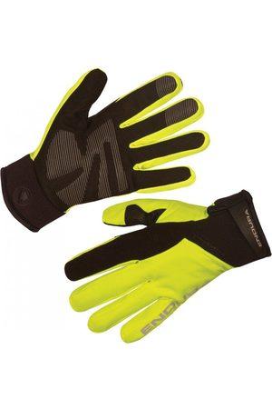 Endura Miehet Käsineet - Strike Glove S