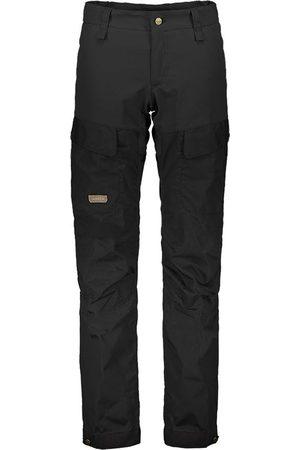 Sasta Naiset Ulkoiluhousut - Women's Hilla Pants 36
