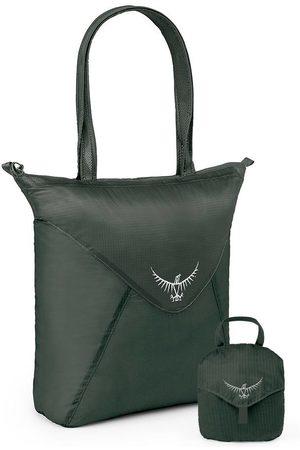 Osprey Naiset Ostoskassit - UL Stuff Tote