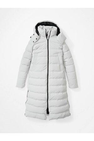 Marmot Naiset Talvitakit - Women's Prospect Coat XS