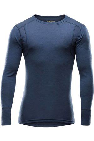 Devold Miehet Paidat - Hiking Man Shirt S