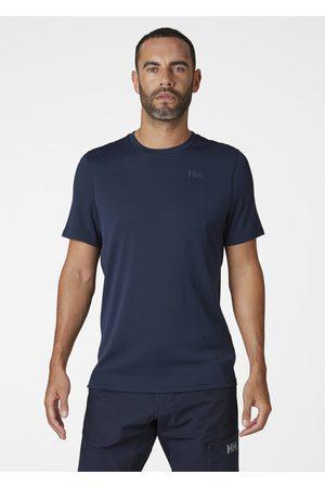 Helly Hansen Miehet Paidat - Lifa Active Solen T-shirt XXL