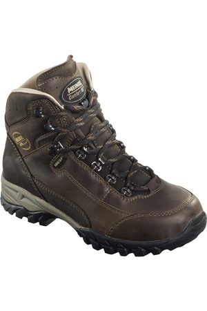 Meindl Matrei GTX Lady UK 4,5