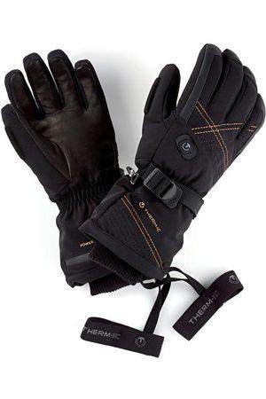 Therm-ic Naiset Käsineet - Ultra Heat Gloves Women S