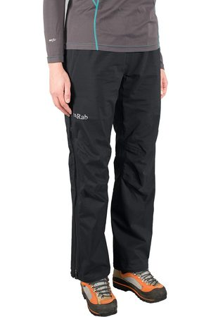 Rab Firewall Pants Women 8