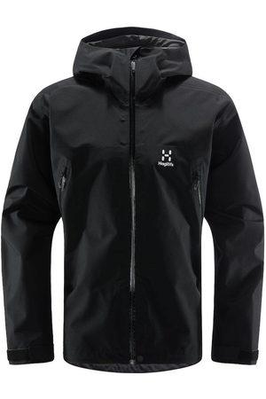 Haglöfs Roc GTX Jacket Men L