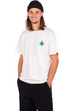 The Dudes Dudes DSRP T-Shirt