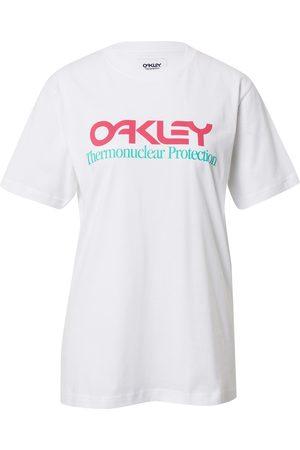OAKLEY Toiminnallinen paita
