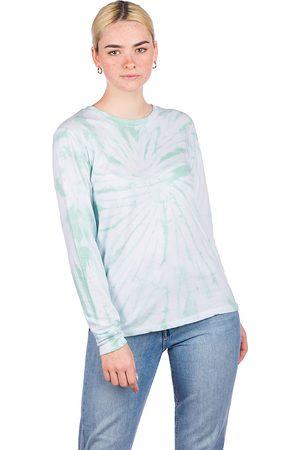 Zine Monroe Long Sleeve T-Shirt