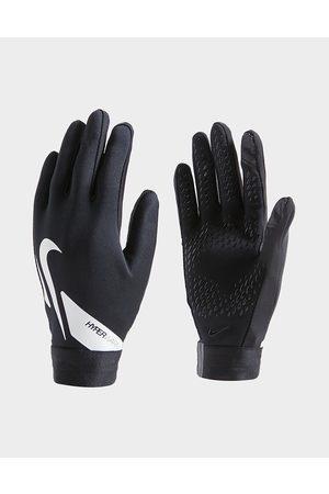 Nike HyperWarm Academy Gloves Junior - Kids