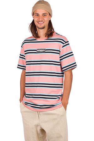 Empyre Traitor T-Shirt