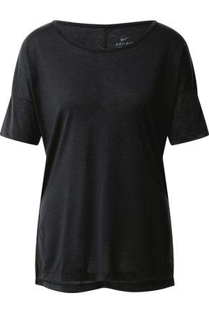 Nike Naiset Paidat - Toiminnallinen paita