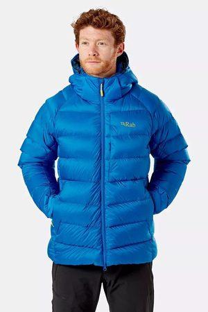 Rab Axion Pro Jacket M