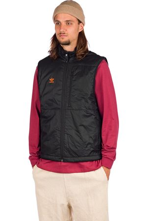 adidas Meadeprovest Jacket