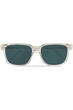 Moncler Lunettes ML0171 Sunglasses Crystal