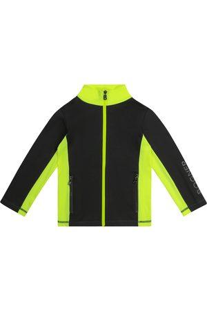 Bogner Marinus zipped sweatshirt
