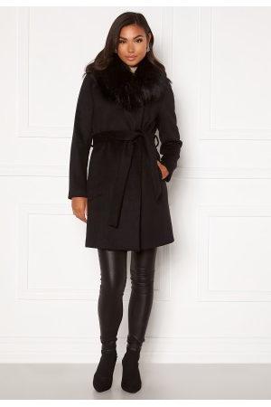 ROCKANDBLUE Abriana Jacket 89989 Black/Black 44