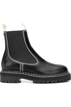 Proenza Schouler Naiset Nilkkurit - Chelsea Boots