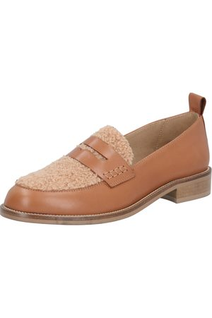 ABOUT YOU Loafer 'Grace