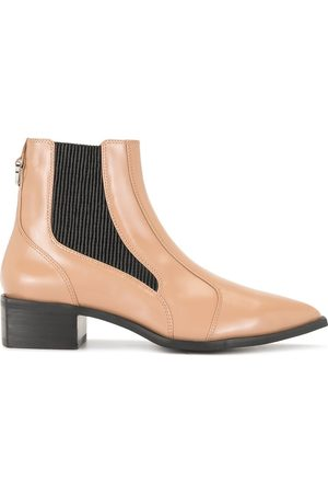 SENSO Immi II ankle boots