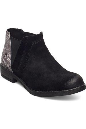 Clarks Naiset Nilkkurit - Demi Beat Shoes Chelsea Boots