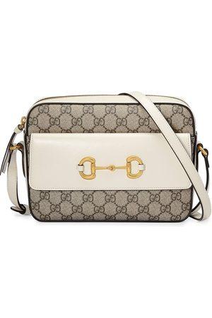 Gucci Horsebit 1955 crossbody bag