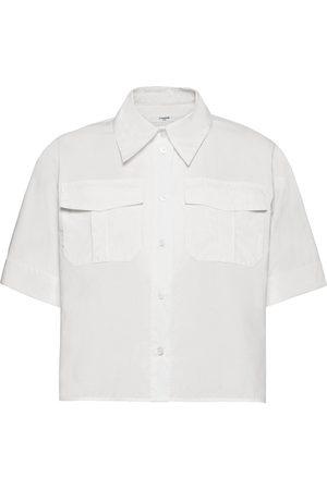 Lovechild Naiset T-paidat - Calliope Shirt Lyhythihainen Paita