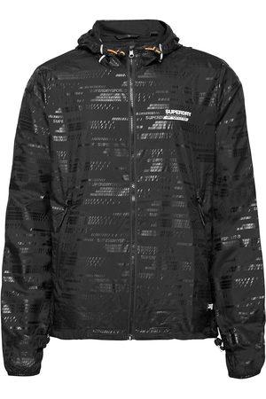 Superdry Active Lightweight Shell Jacket Ohut Takki