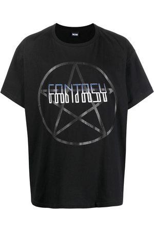 KTZ T-paidat - Fantasy unisex T-shirt