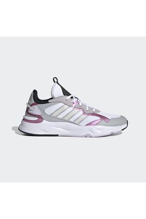 adidas Naiset Kengät - Futureflow Shoes