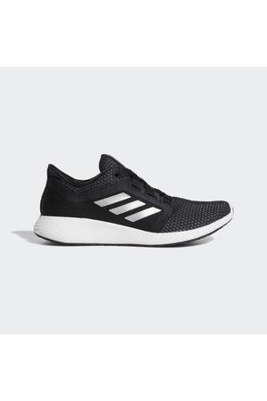 adidas Naiset Kengät - Edge Lux 3 Shoes