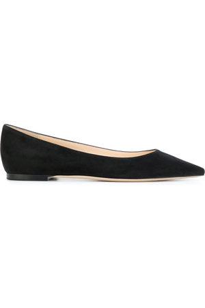Jimmy Choo Naiset Balleriinat - Romy ballerina shoes