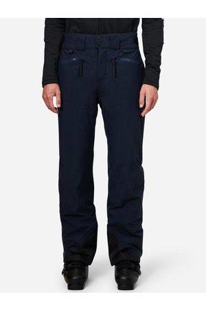 Peak Performance Miehet Lasketteluhousut - Men's Padded Greyhawk Ski Pants S