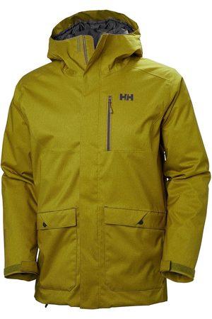 Helly Hansen Park City Jacket S