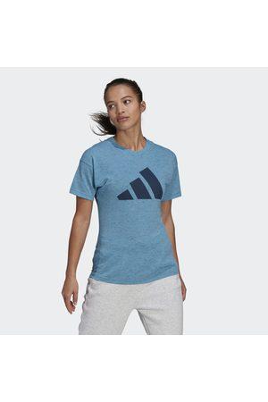 adidas Sportswear Winners 2.0 Tee