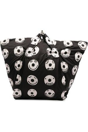 10 CORSO COMO Naiset Viikonloppulaukut - Printed tote bag