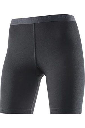 Devold Naiset Hipsterit - Hiking Boxer Women's L