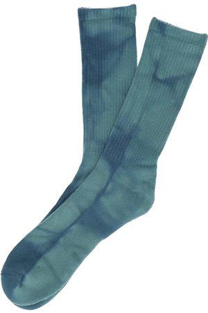 Zine Pair Socks