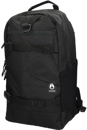 Nixon Reput - Ransack Backpack