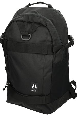 Nixon Reput - Gamma Backpack