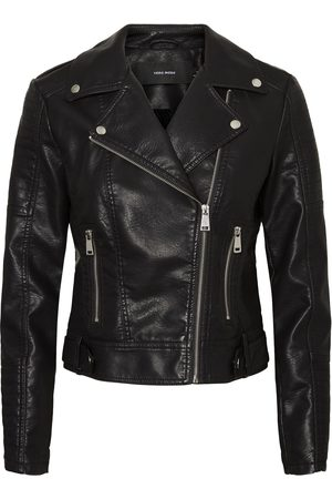 Vero Moda Between-season jacket