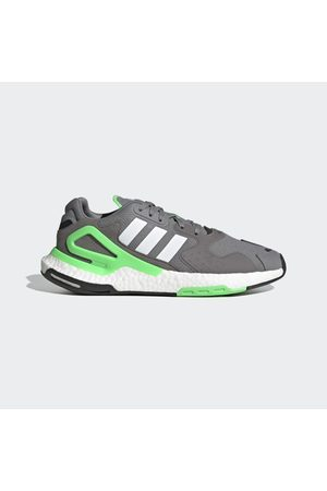 adidas Day Jogger Shoes